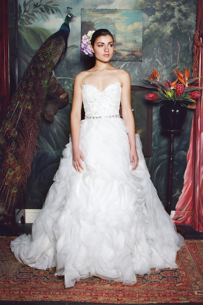 anna-georgina-wedding-dresses-10-09152015-km