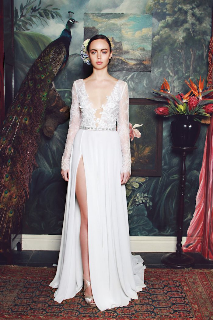anna-georgina-wedding-dresses-11-09152015-km