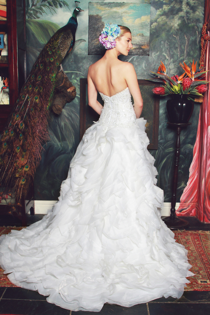 anna-georgina-wedding-dresses-116-09152015-km