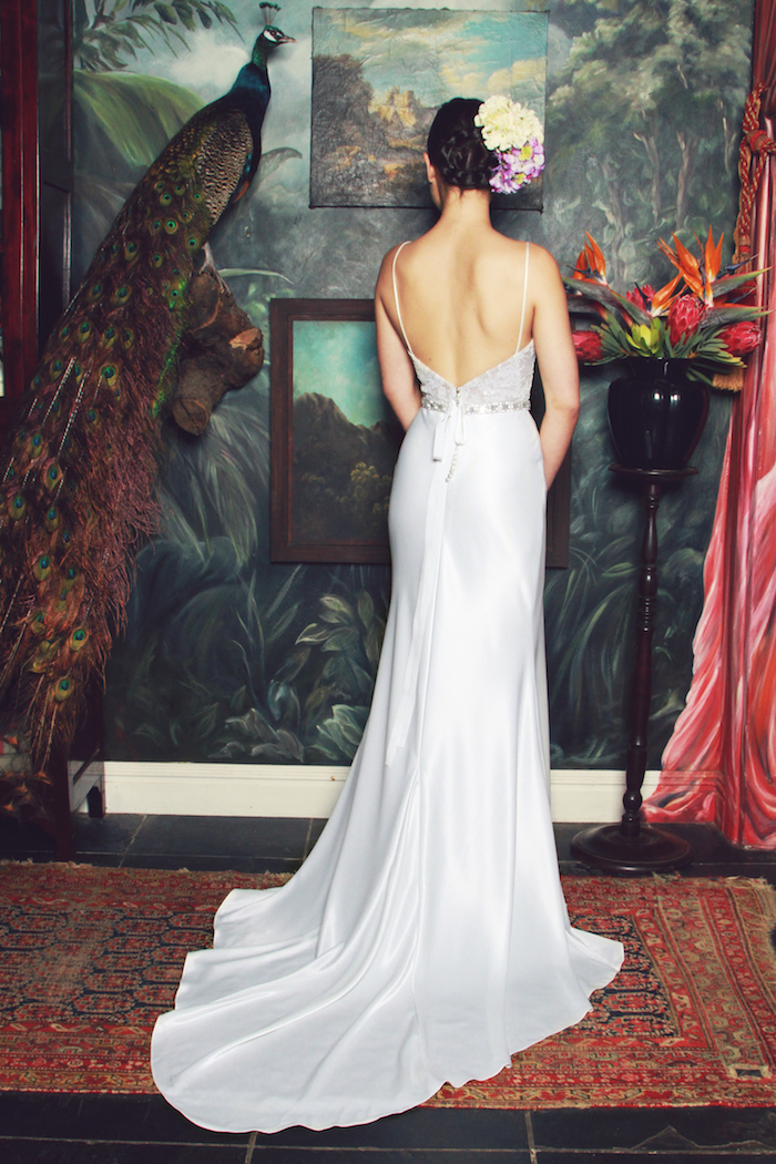 anna-georgina-wedding-dresses-117-09152015-km