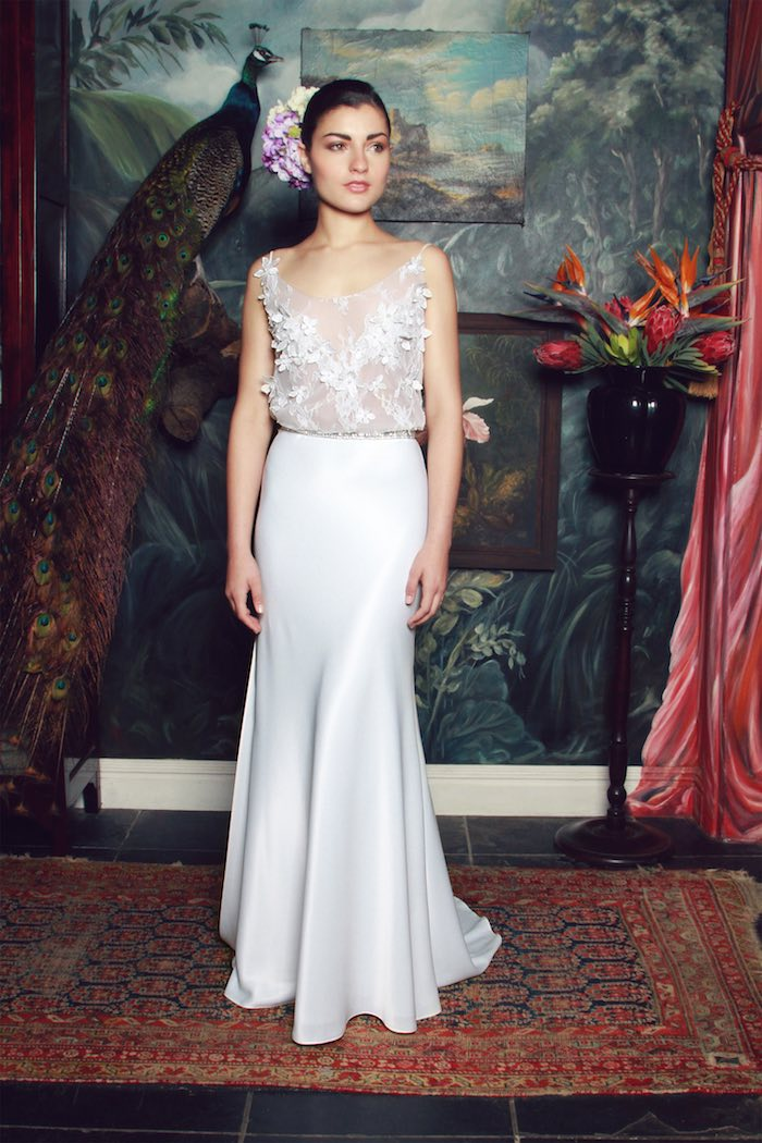 anna-georgina-wedding-dresses-12-09152015-km