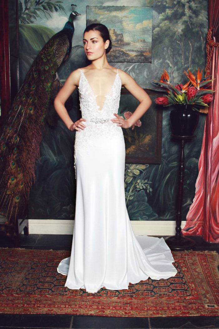 anna-georgina-wedding-dresses-15-09152015-km
