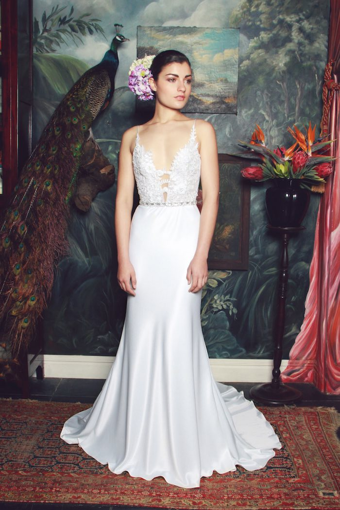 anna-georgina-wedding-dresses-17-09152015-km