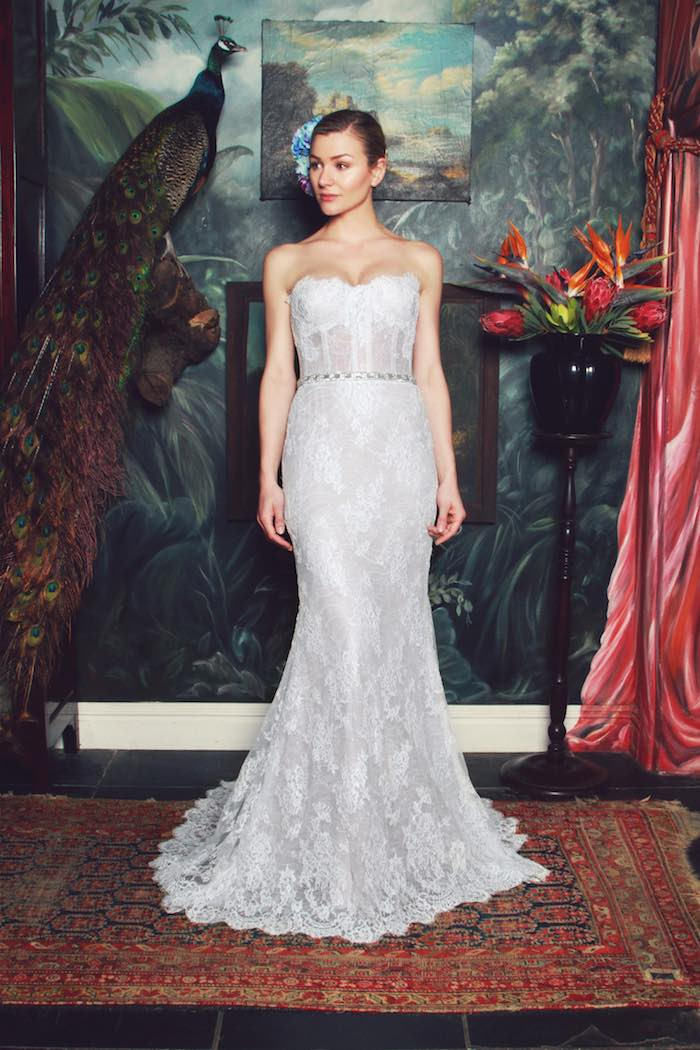 anna-georgina-wedding-dresses-4-09152015-km