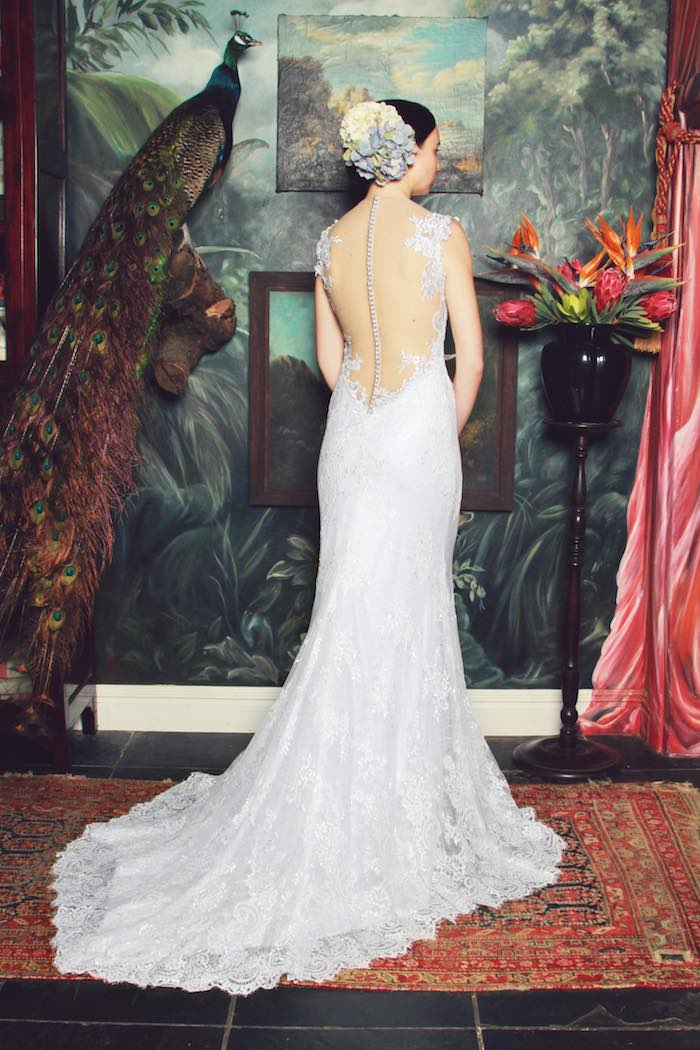 anna-georgina-wedding-dresses-5-09152015-km