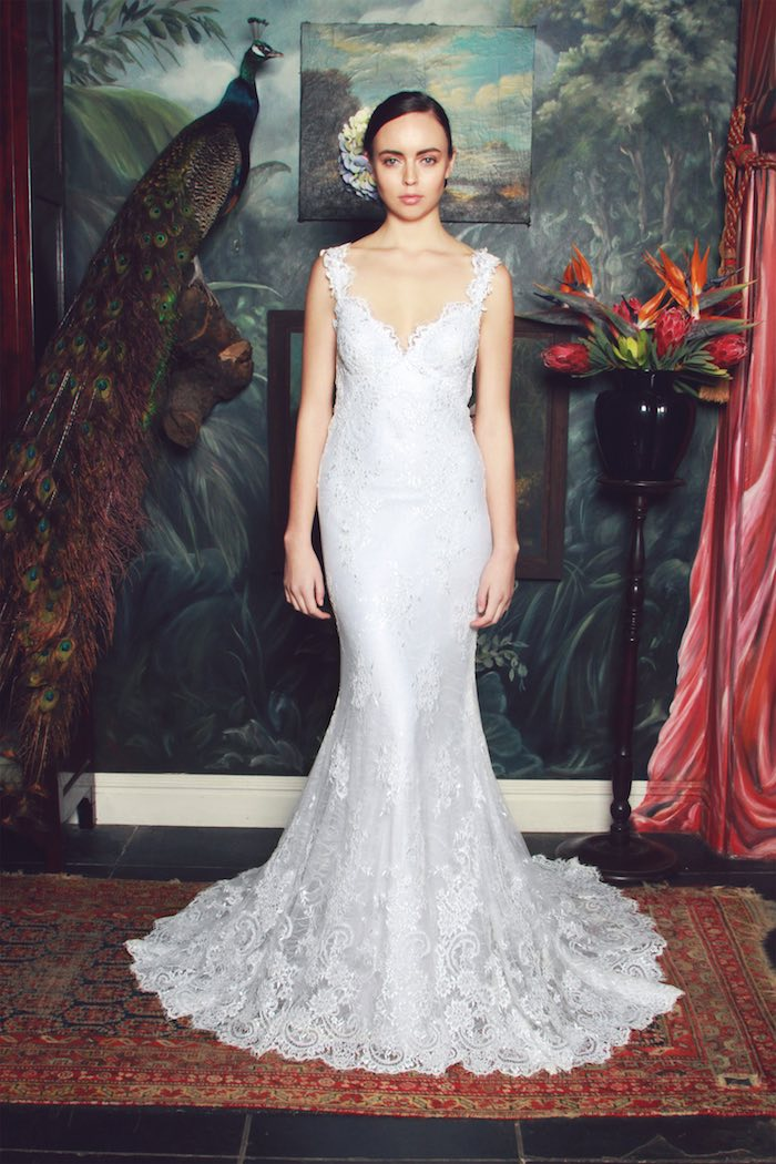 anna-georgina-wedding-dresses-6-09152015-km