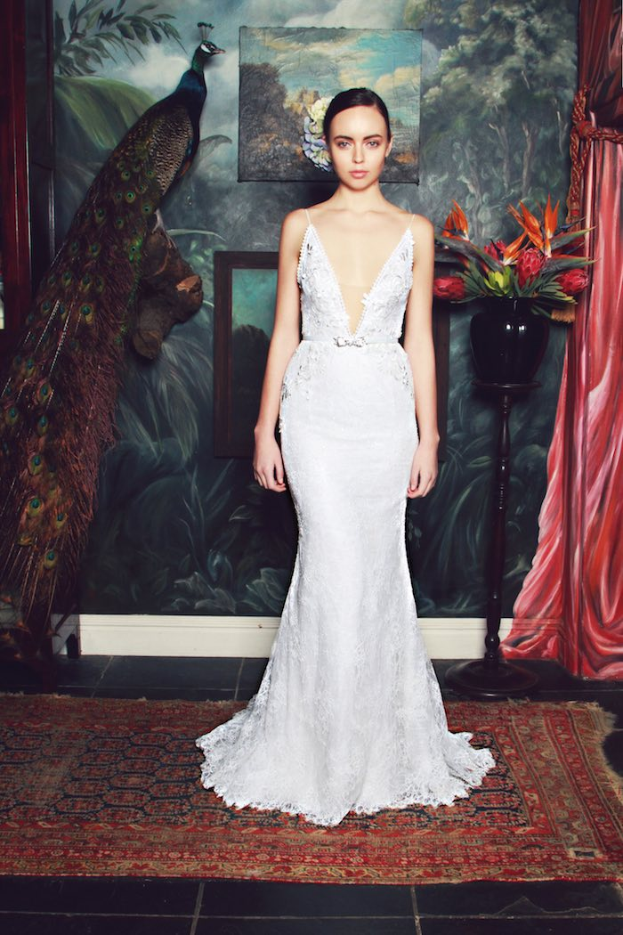 anna-georgina-wedding-dresses-9-09152015-km