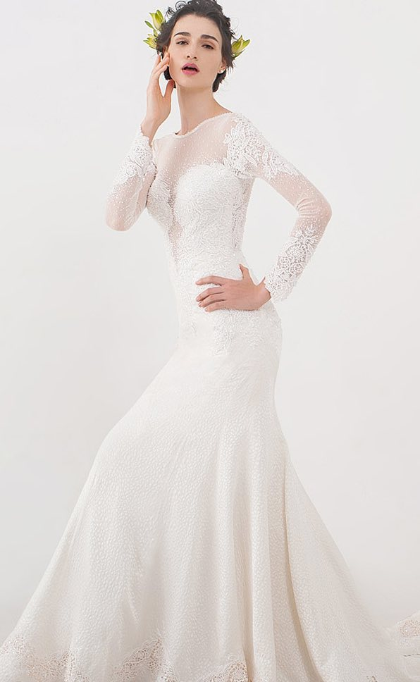 anny-lin-wedding-dresses-8-01052016nz