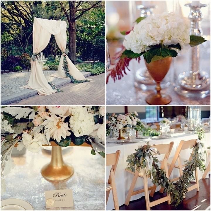 atlanta-wedding-collage-101915mc