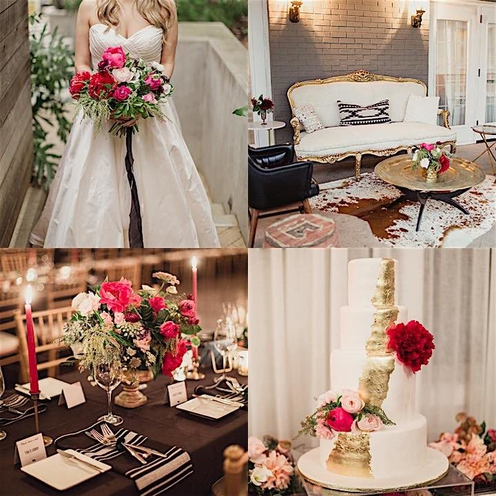 austin-wedding-collage-061716mc