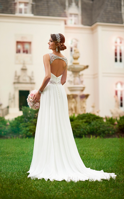 beach-wedding-dresses-10-08112015-ky