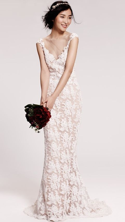 beach-wedding-dresses-14-08112015-ky