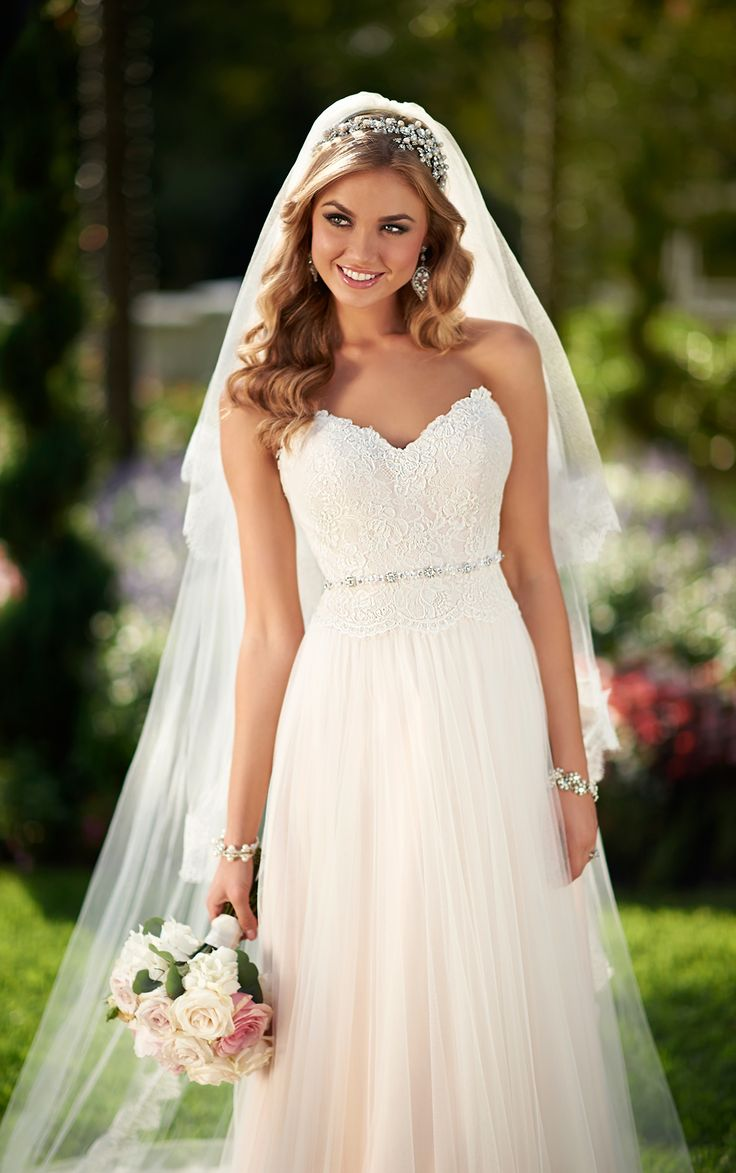 beach-wedding-dresses-16-08112015-ky