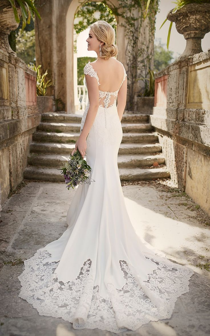 beach-wedding-dresses-18-08112015-ky