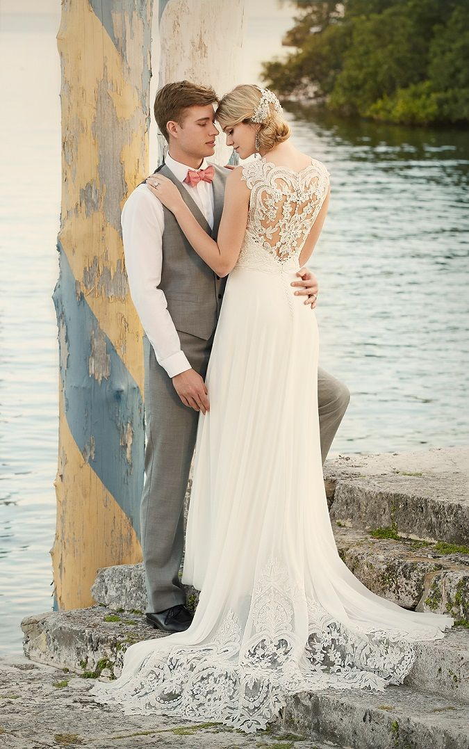 beach-wedding-dresses-19-08112015-ky