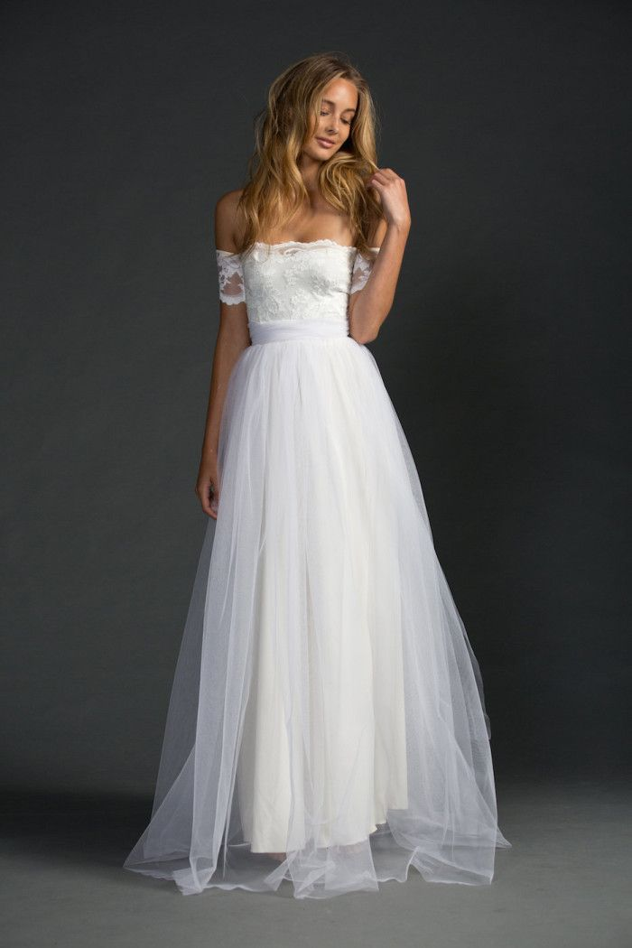 beach-wedding-dresses-4-08112015-ky
