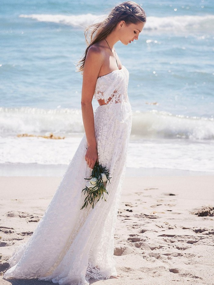 beach-wedding-dresses-6-08112015-ky