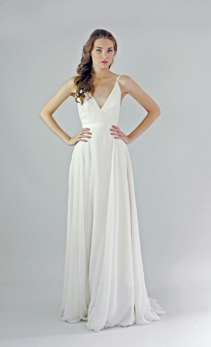 beach-wedding-dresses-8-08112015-ky
