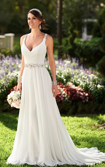 beach-wedding-dresses-9-08112015-ky