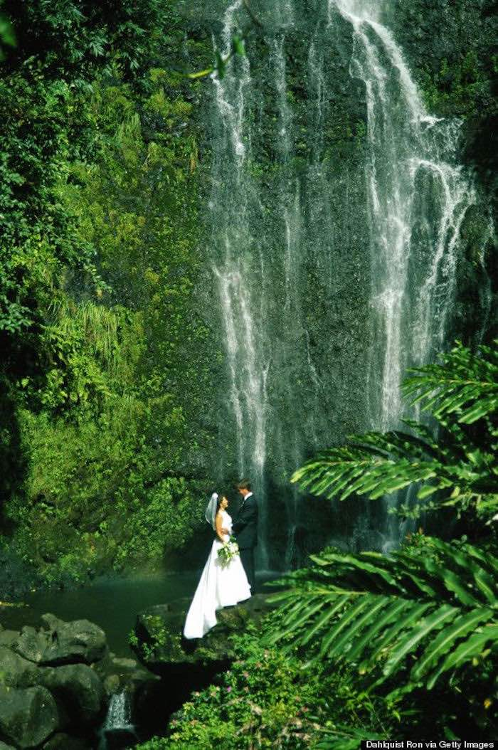 beautiful-places-to-get-married-1-09172015-km