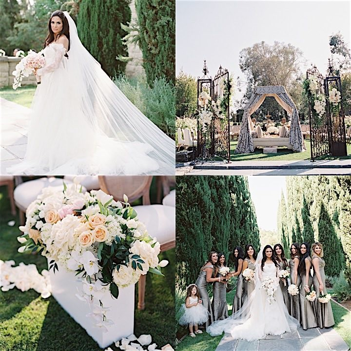 beverly-hills-wedding-collage-051616mc