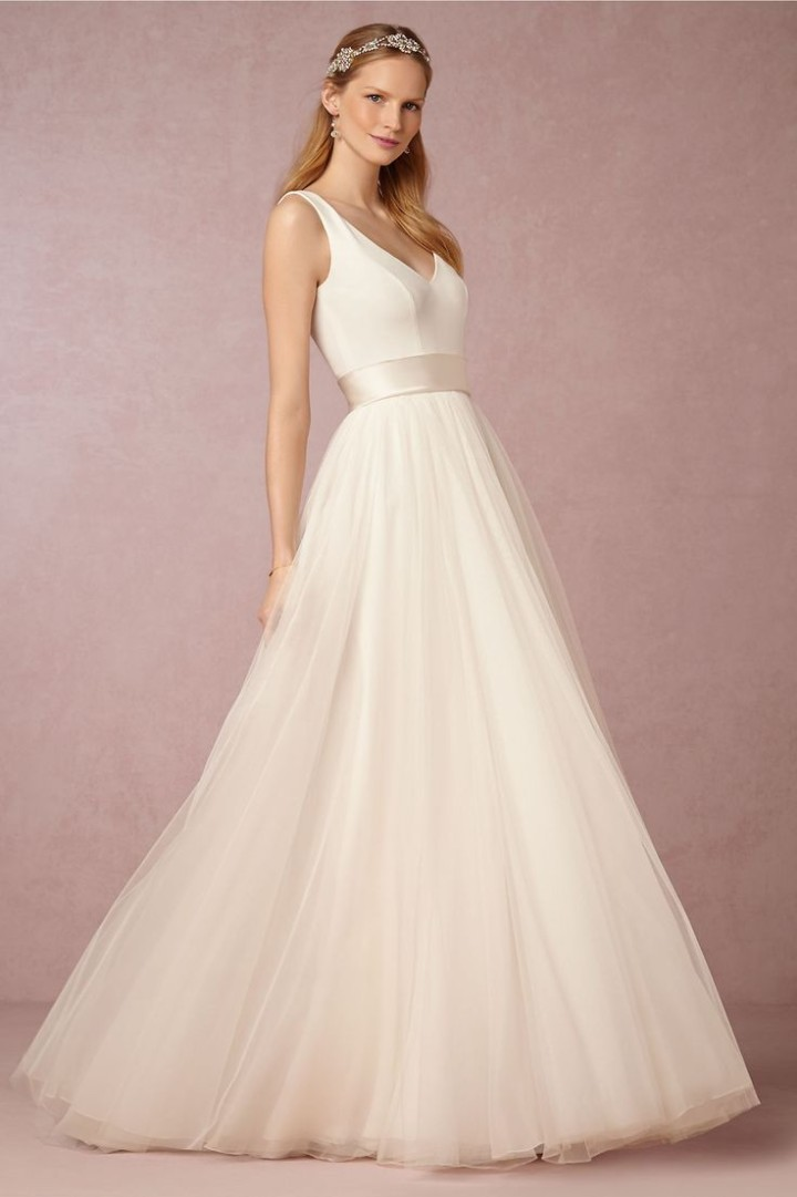 bhldn-wedding-dress-1-01082016nz