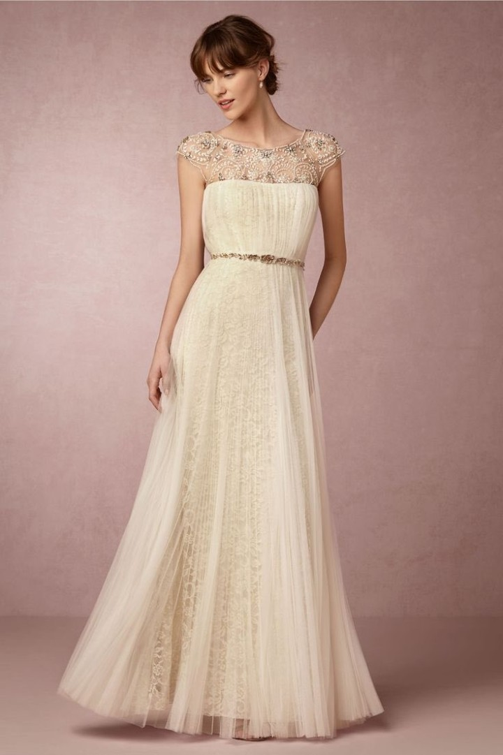 bhldn-wedding-dress-10-01062016nz