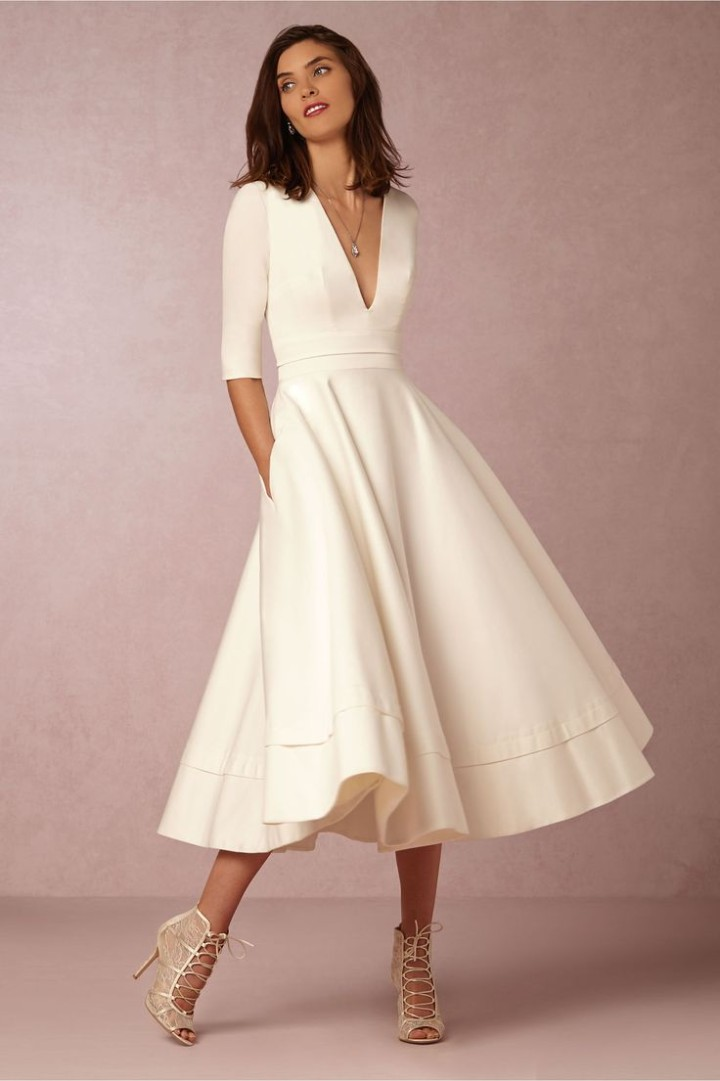 bhldn-wedding-dress-10-01082016nz