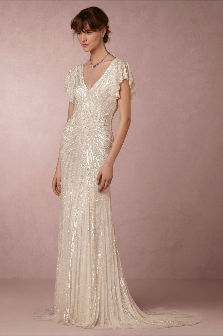 bhldn-wedding-dress-12-01082016nz