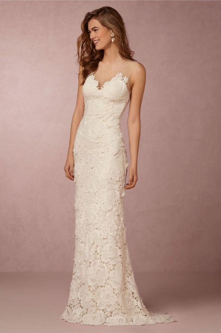 bhldn-wedding-dress-15-01082016nz