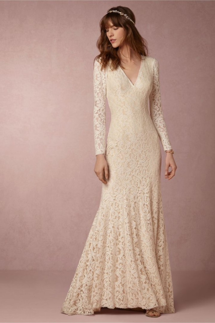 bhldn-wedding-dress-16-01082016nz