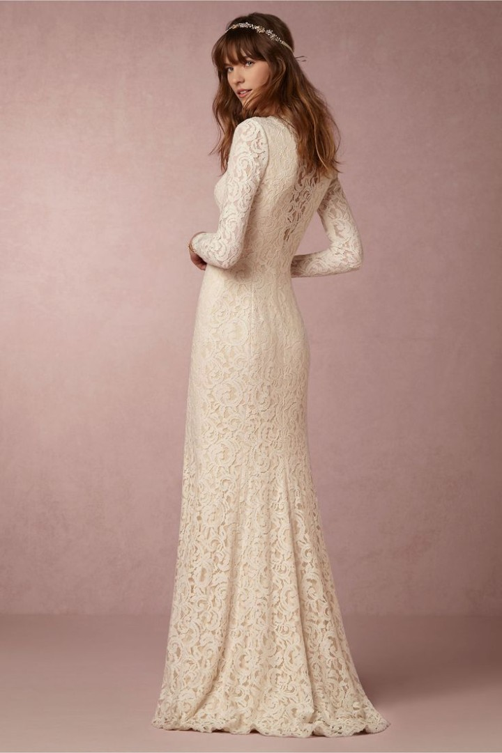 bhldn-wedding-dress-18-01082016nz