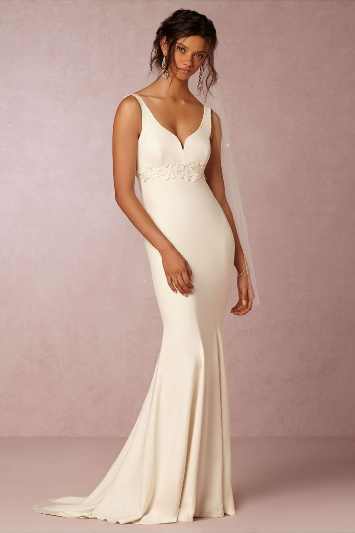 bhldn-wedding-dress-2-01082016nz