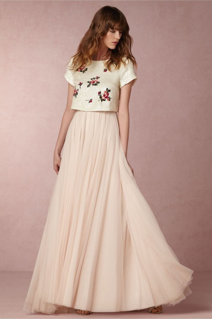 bhldn-wedding-dress-3-01062016nz