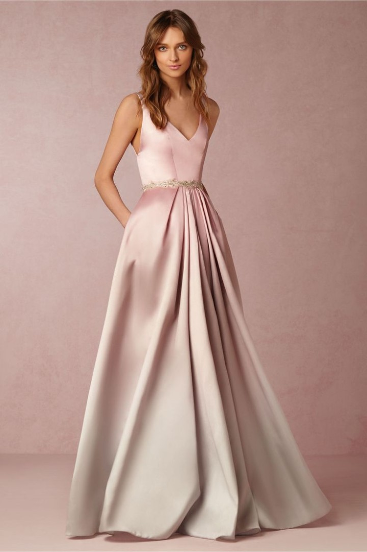 bhldn-wedding-dress-3-01082016nz