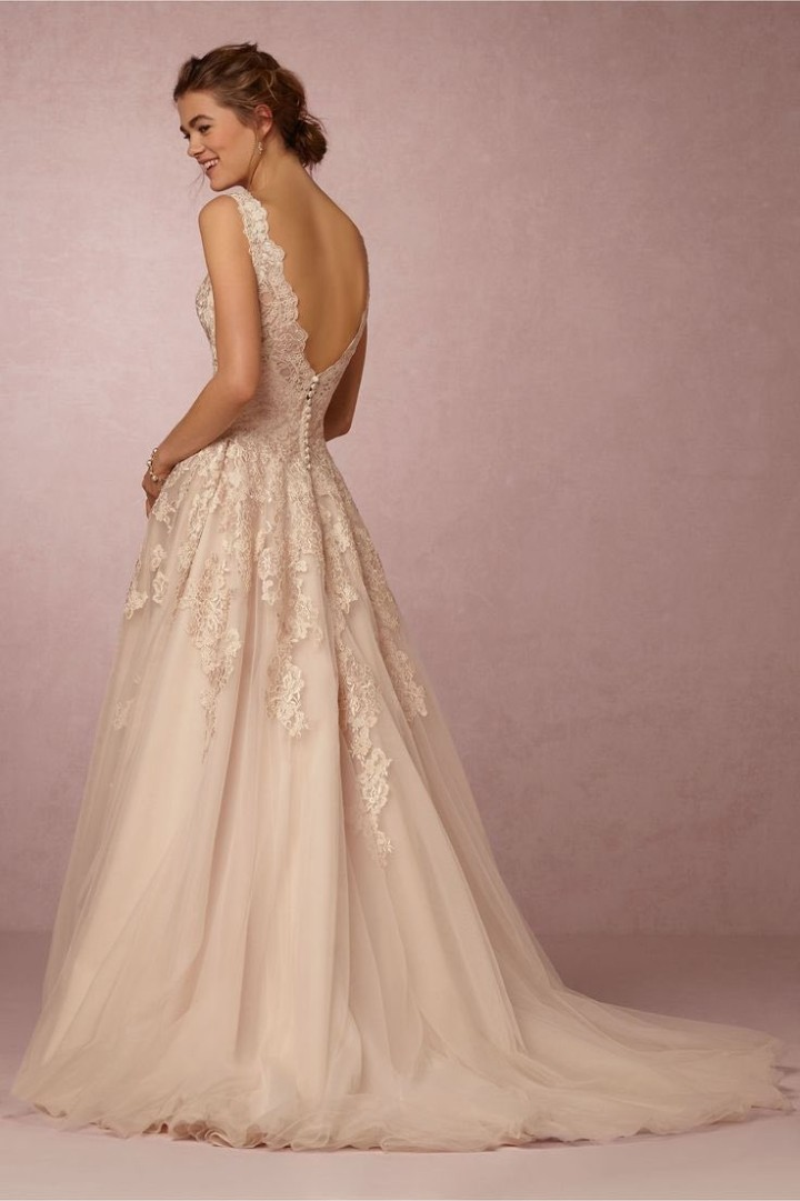 bhldn-wedding-dress-4-01062016nz