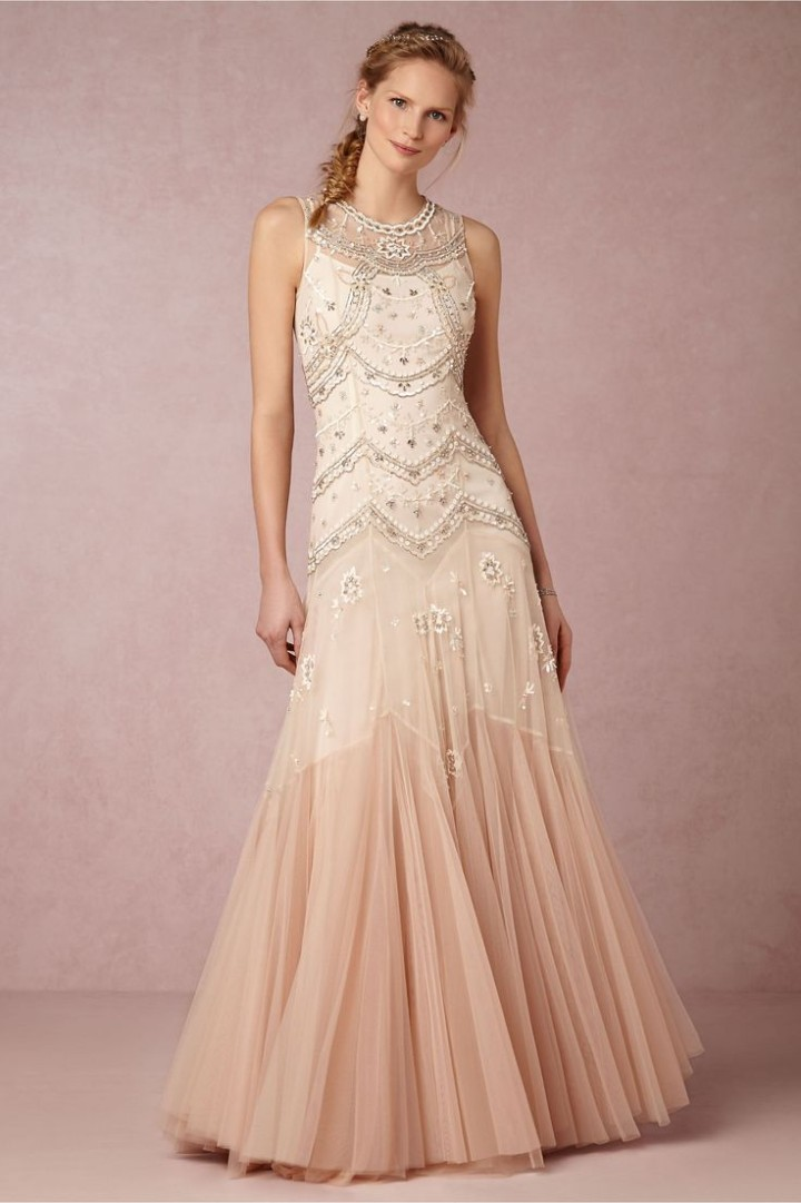 bhldn-wedding-dress-4-01082016nz