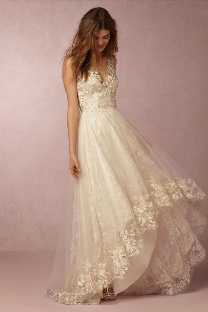 bhldn-wedding-dress-6-01062016nz