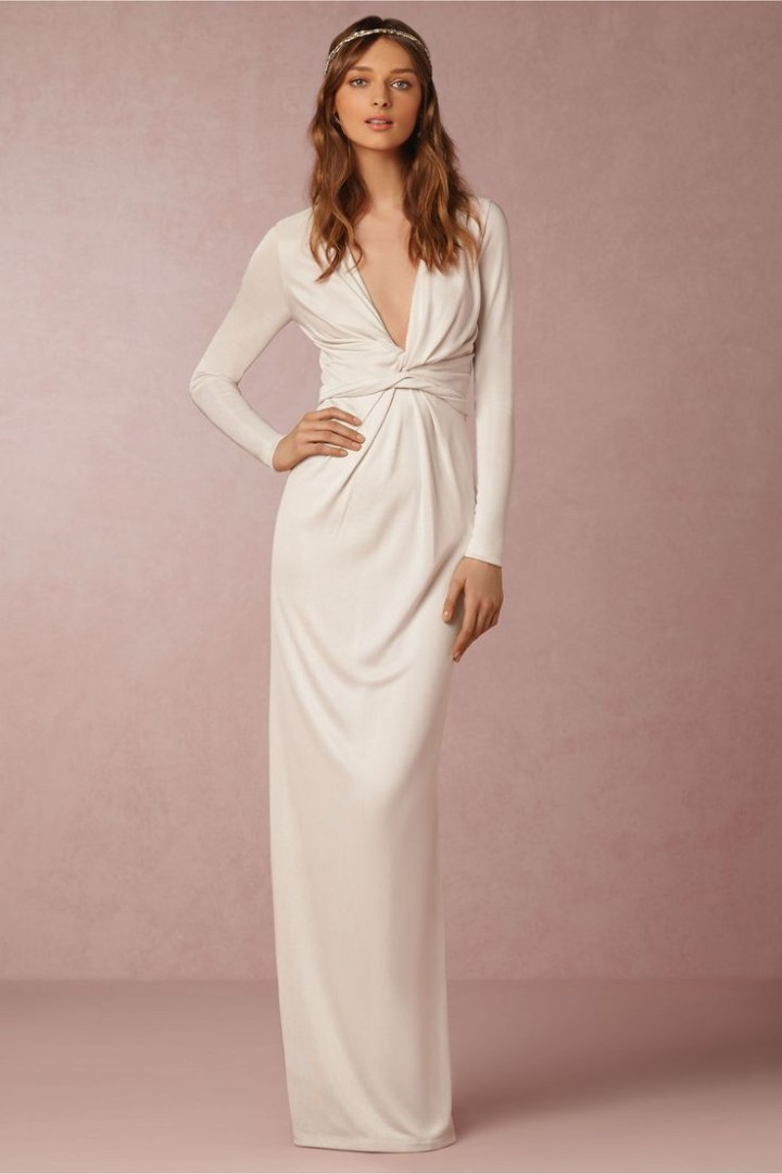 bhldn-wedding-dress-6-01082016nz