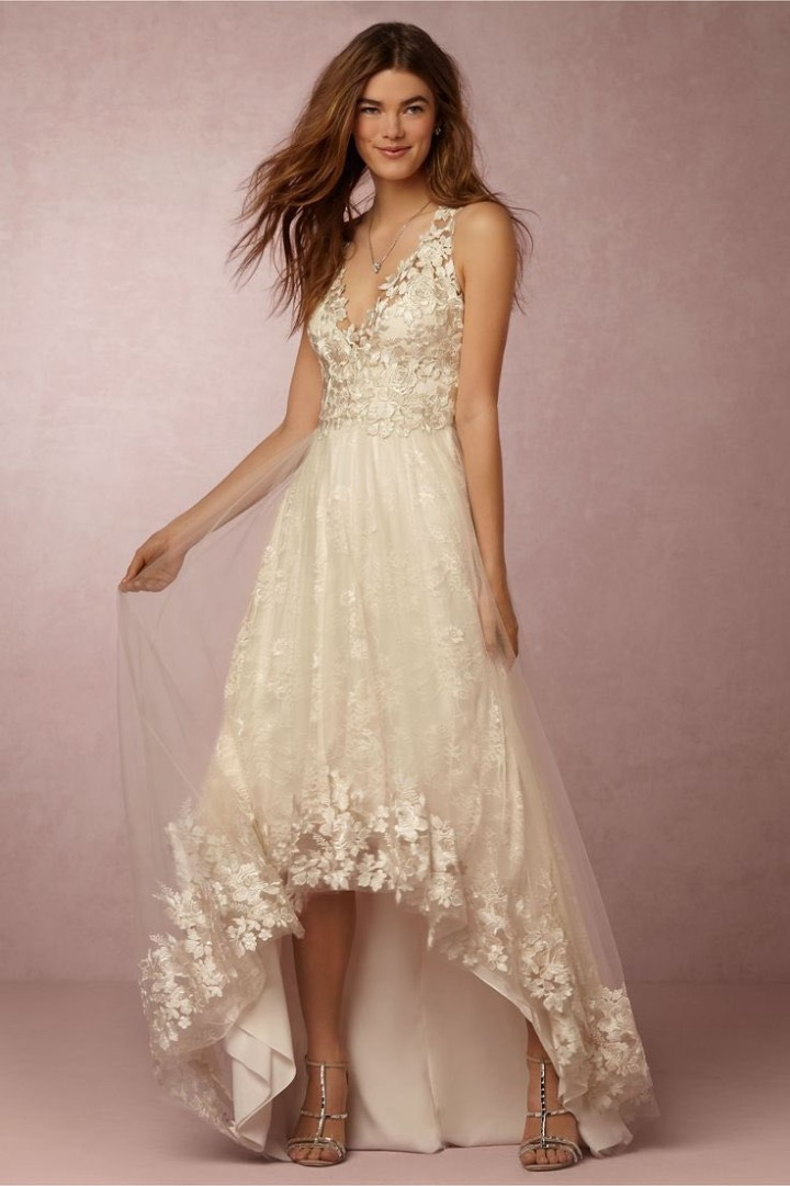 bhldn-wedding-dress-8-01062016nz