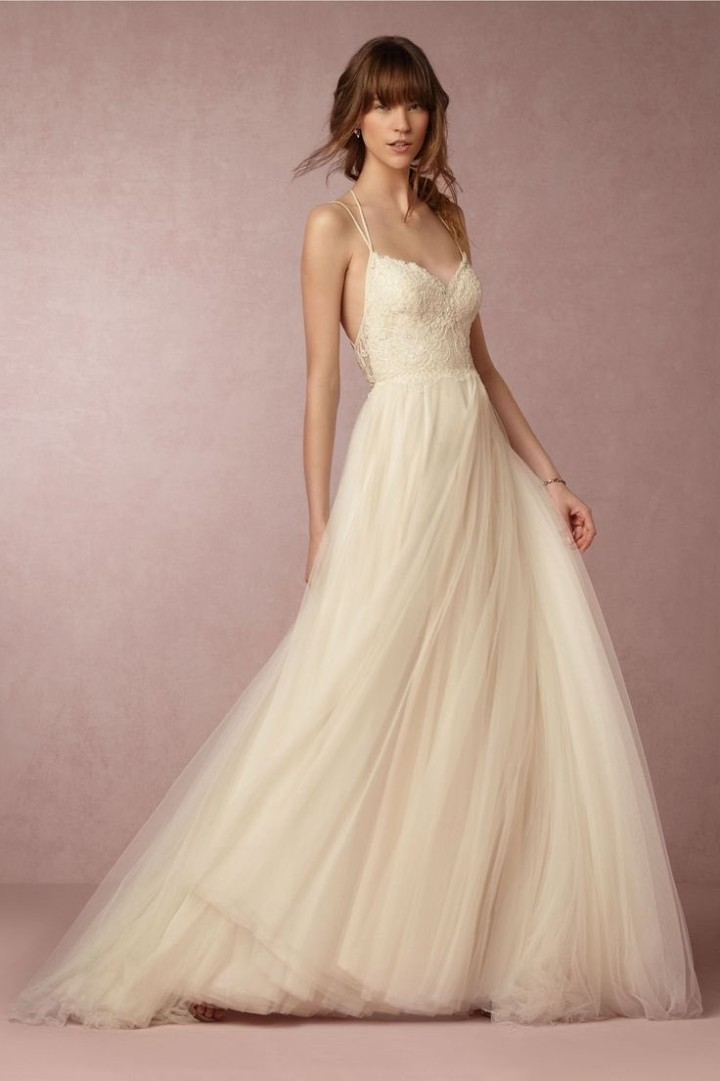 bhldn-wedding-dress-9-01062016nz