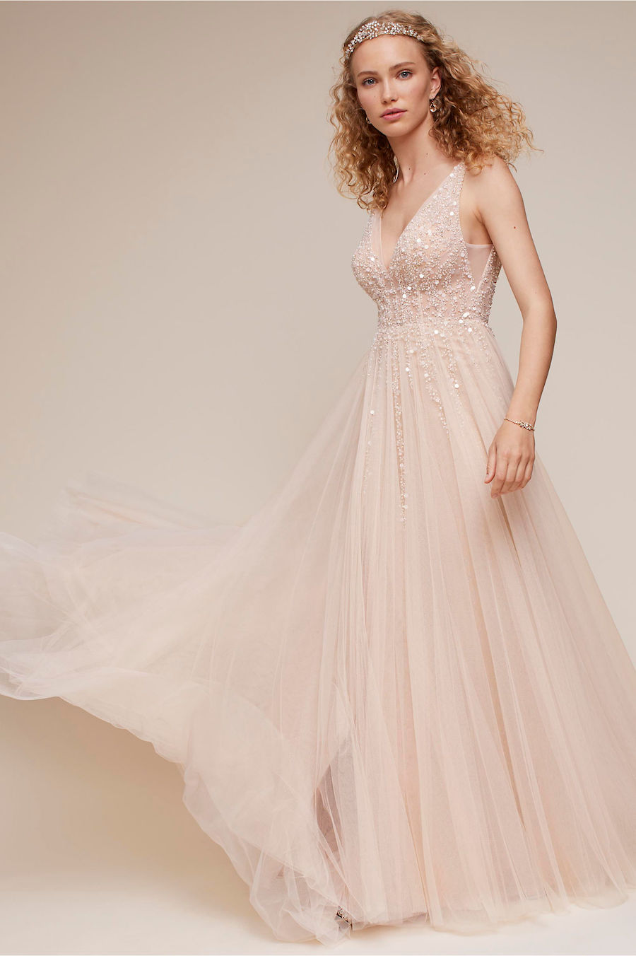 63f9bd0fba0 More on bhldn-wedding-dresses-1-Written In The Stars Gown
