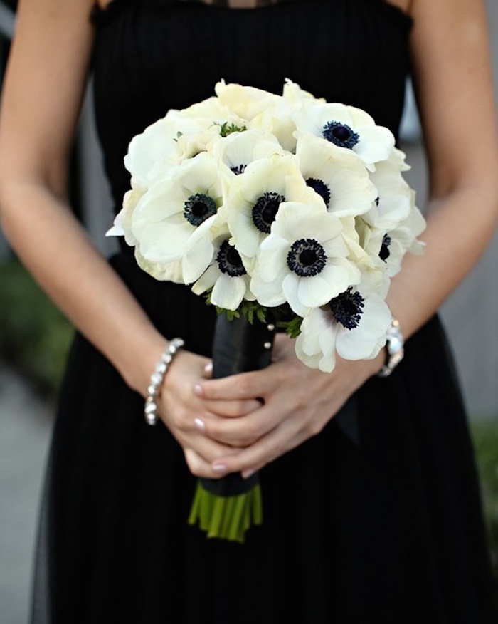 black-and-white-wedding-ideas-13-09132015-km