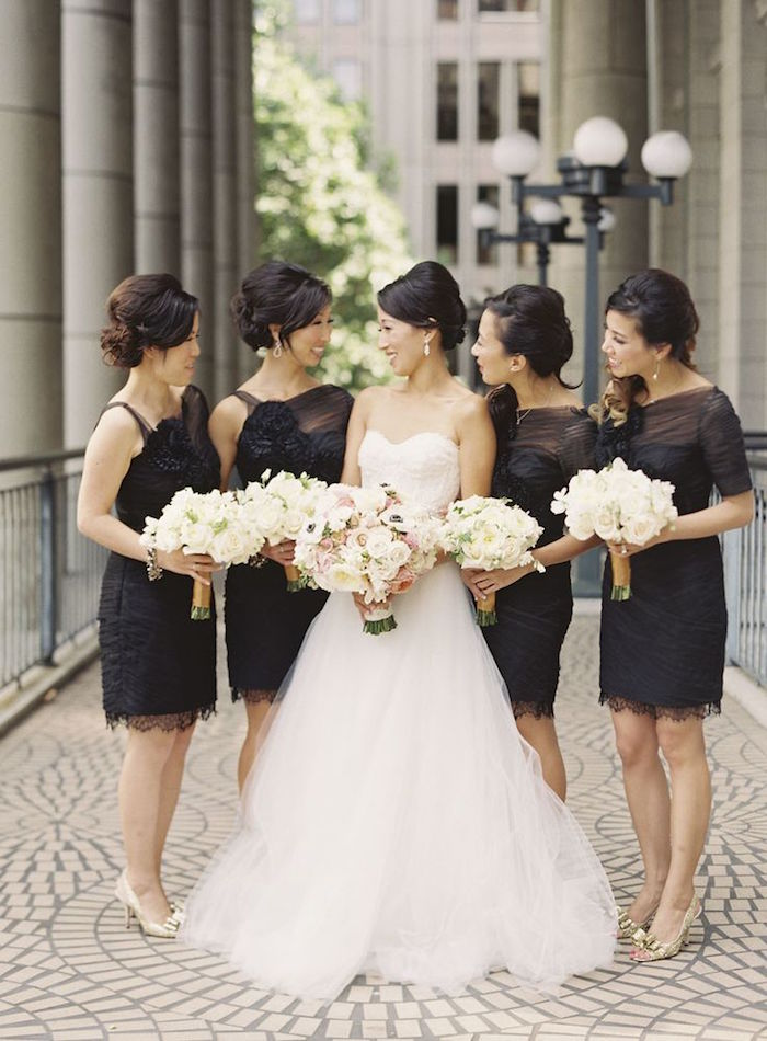 black-and-white-wedding-ideas-20-09132015-km