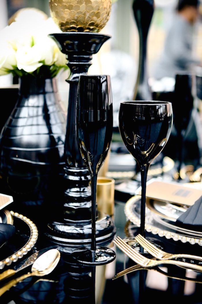 black-and-white-wedding-ideas-5-09132015-km
