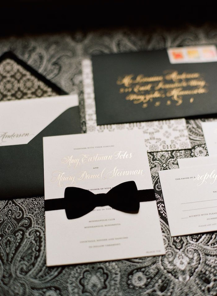 black-and-white-wedding-ideas-6-09132015-km