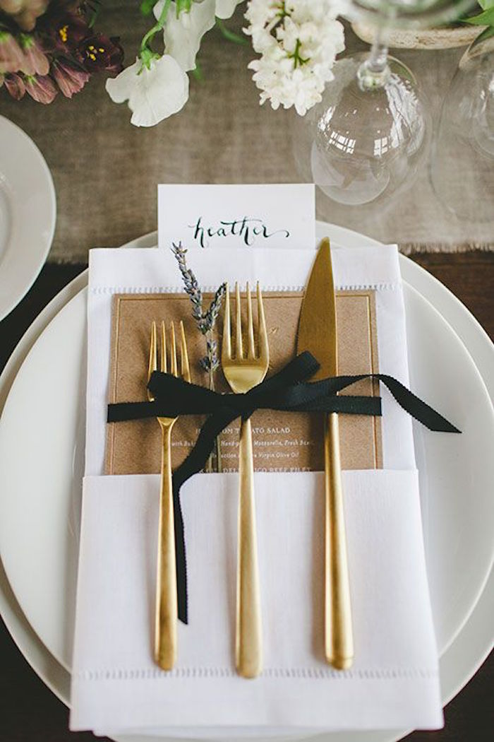 black-and-white-wedding-ideas-9-09132015-km