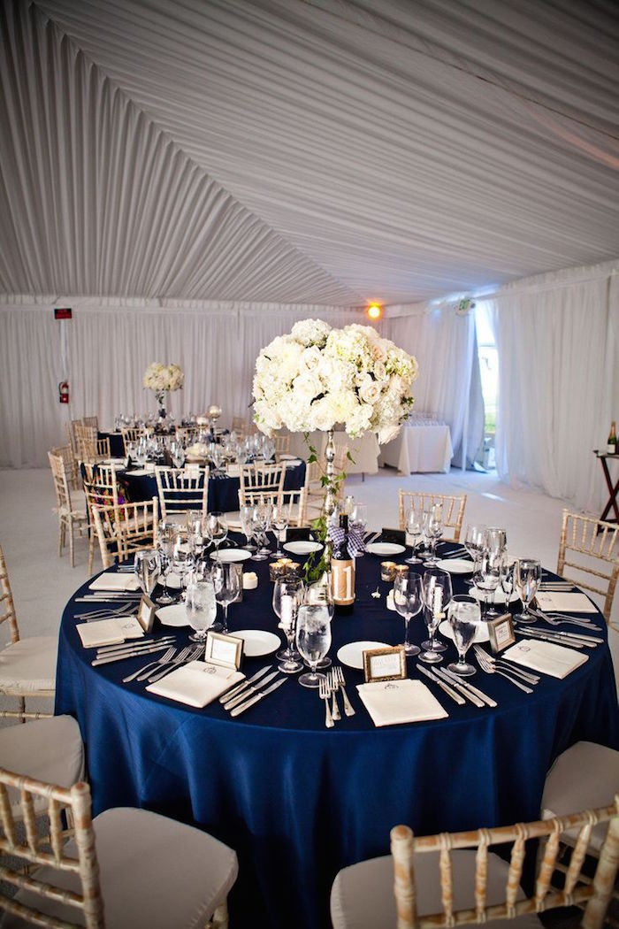 blue-wedding-ideas-14-12032015-km