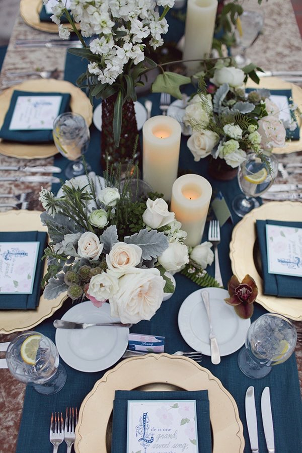 blue-wedding-ideas-15-12032015-km