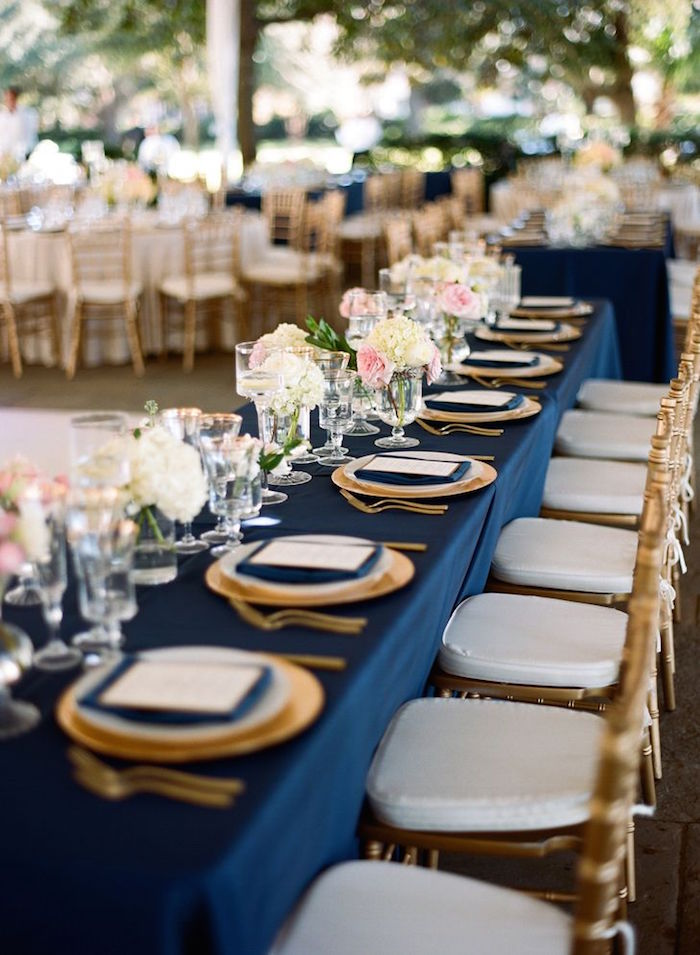blue-wedding-ideas-16-12032015-km